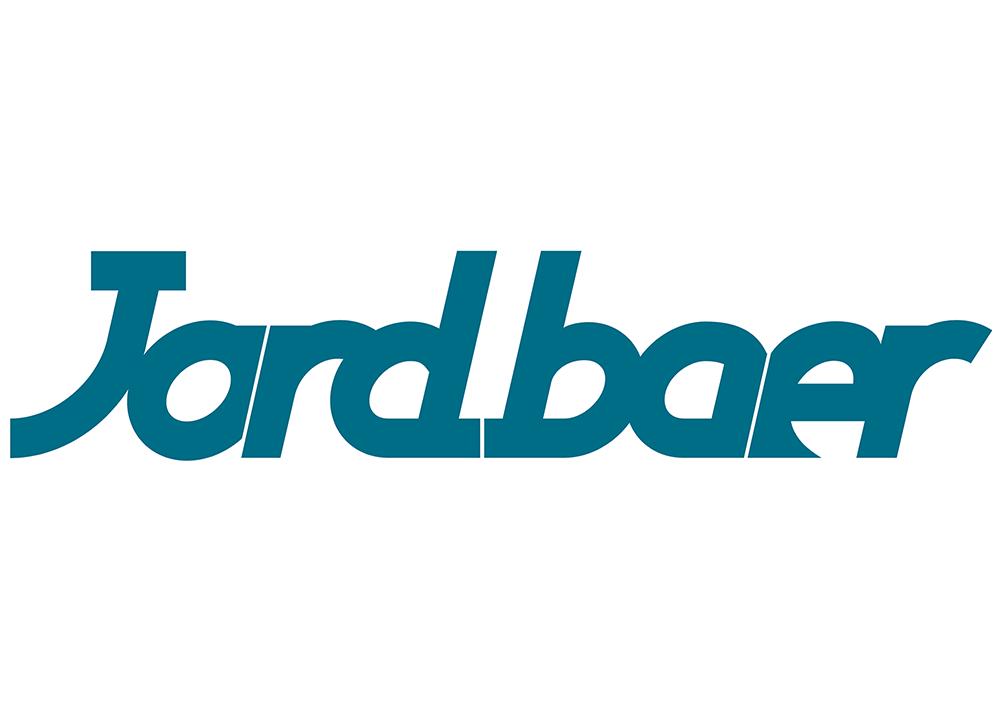 Logo Jordbaer